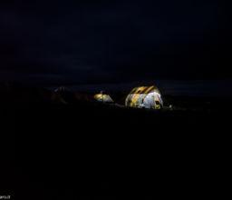 kilimangiaro 2016
