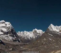 Khumjung 5600, Nepal